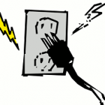 electric001