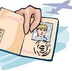 passport001
